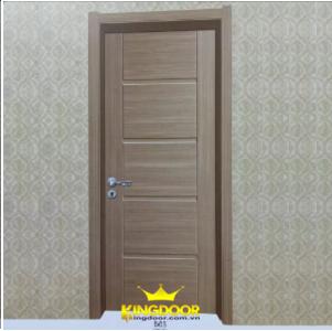 Cửa nhựa gỗ composite