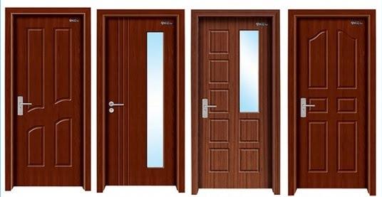 Bạn muốn đặtmua cửa gỗ công nghiệpcho công trình nhà mình . hãy xem thông tin tại cửa gỗ công nghiệp Thủ Đức 639 ql13 p Hiệp Bình Phước q Thủ Đức