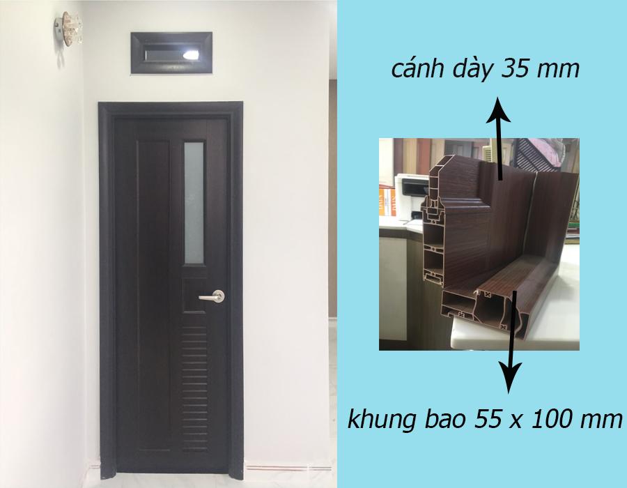 cau-tao-cua-nhua-dai-loan-1.jpg