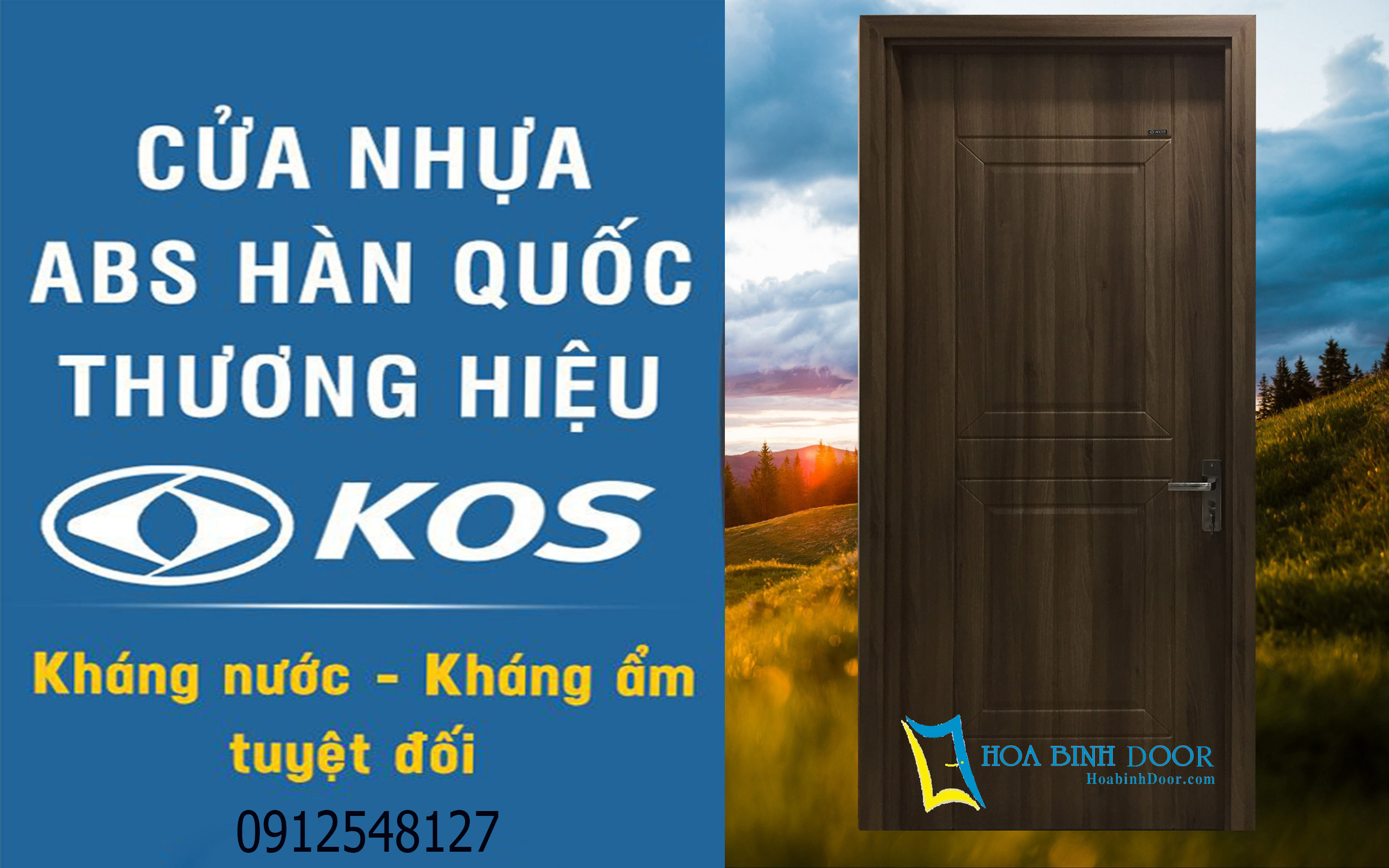 cua-nhua-abs-han-quoc-chinh-hang