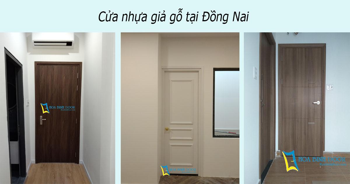 cua-nhua-gia-go-tai-dong-nai
