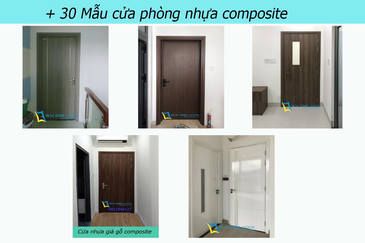 mau-cua-phong-nhua-gia-go-composite